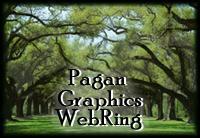[ PGW logo ]